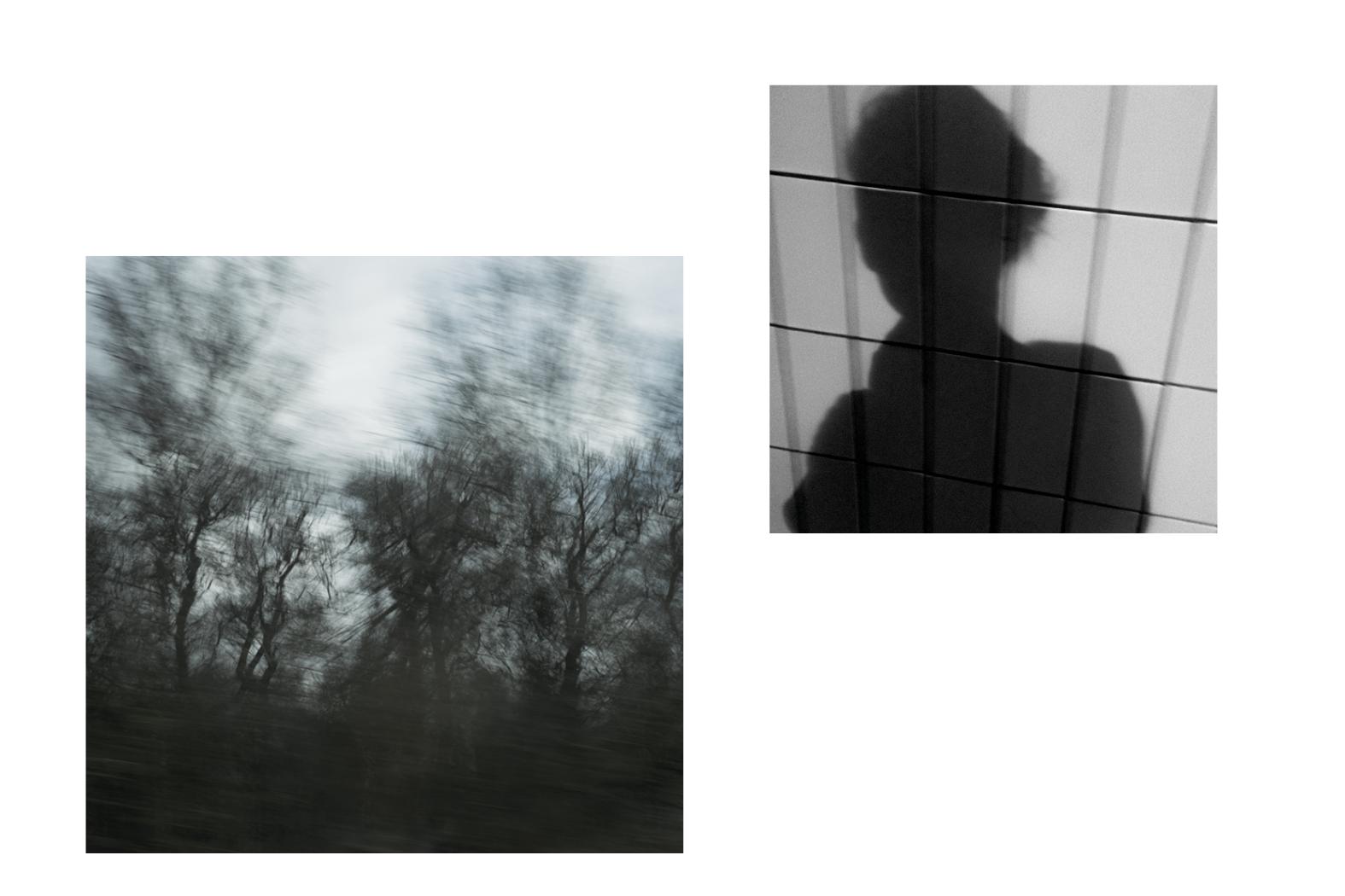 © Lizzy Mooiweer